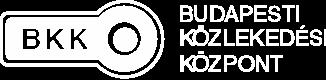 Budapesti Közlekedési Központ